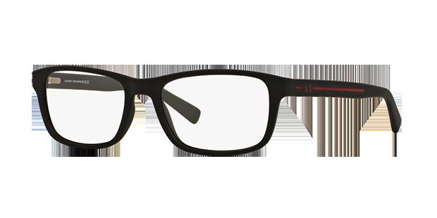 da6cd8fa5cb Prescription Eyeglass Frames - LensCrafters Frames