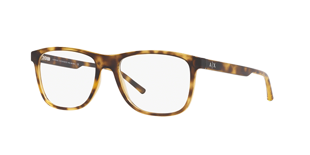 e6415f348bb Prescription Eyeglass Frames - LensCrafters Frames