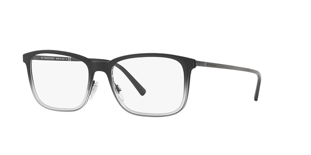 Semi Rimless Glasses Lenscrafters - Image Of Glasses