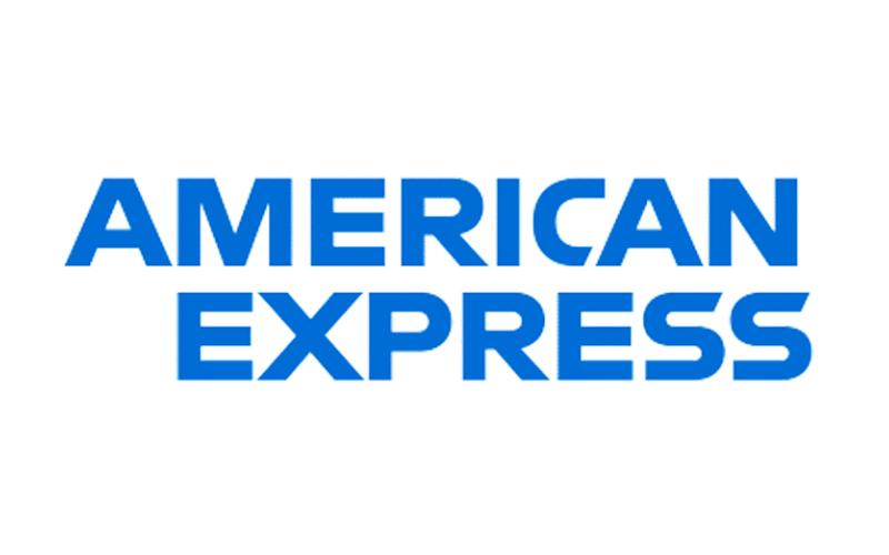American Express (1)