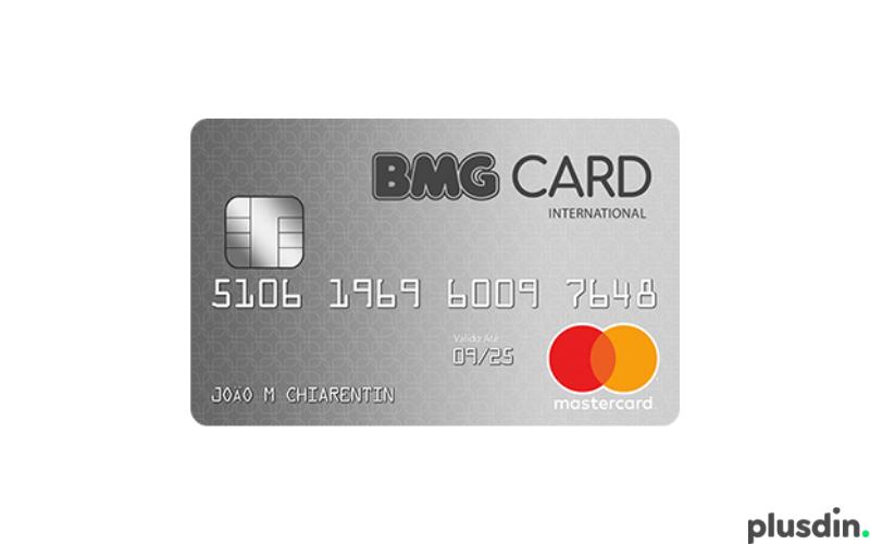 BMG Card Plusdin (1)