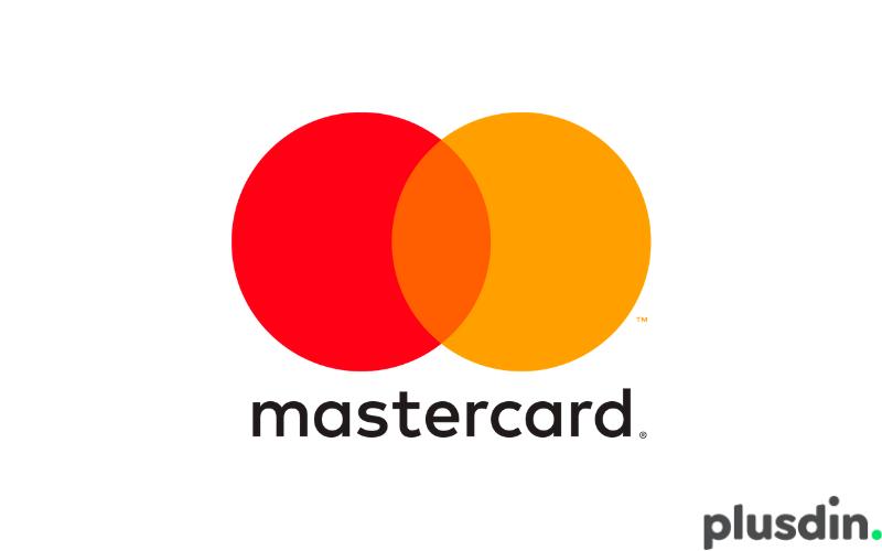 Bandeira Mastercard (1)
