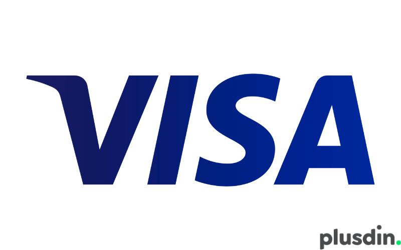 Bandeira Visa (1)