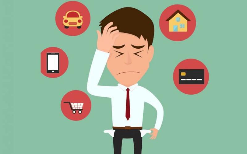 Como funciona o cartão de crédito pré-pago?