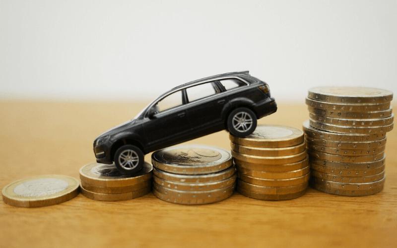 Compra e venda de carro (1)