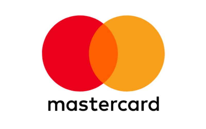 Mastercard (1) (1)
