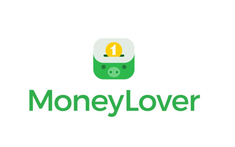 Money Lover (1)