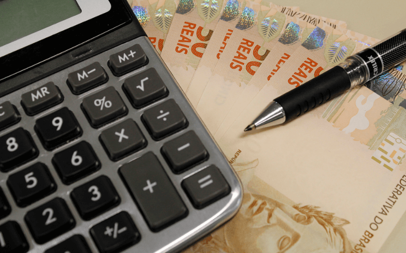 Dívida ativa: o guia completo com tudo o que você precisa saber
