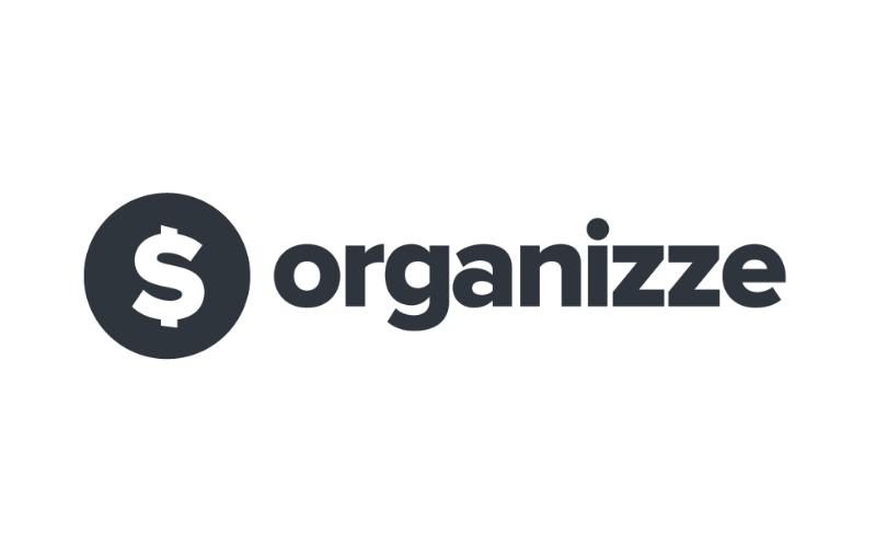 Organizze (1)