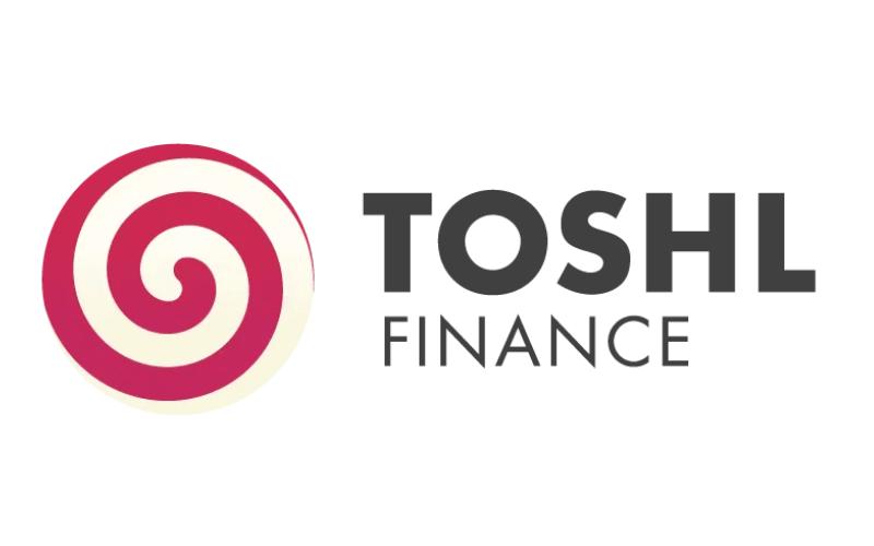 Toshl Finance (1)