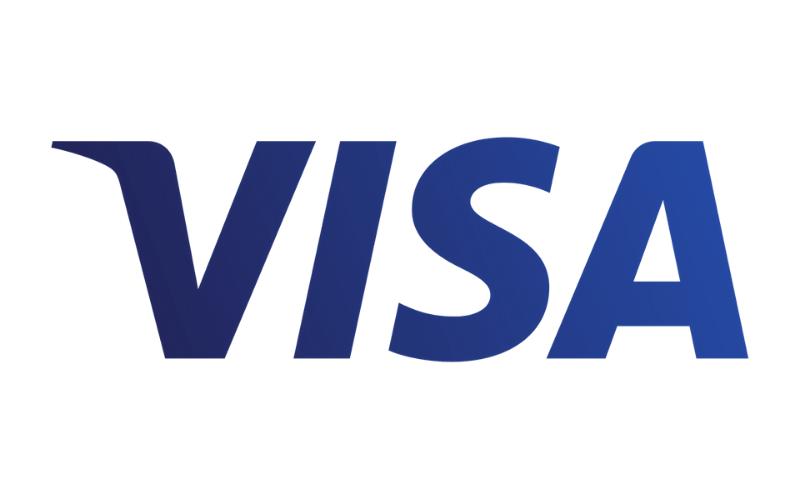 Visa (1) (1)