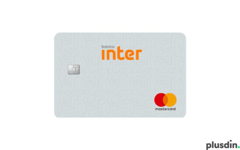 cartão consignado banco inter Plusdin (1)