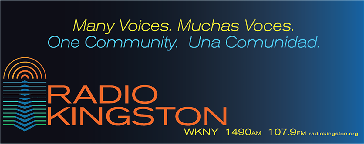 Opportunities - Radio Kingston, | Radio Kingston | Radio