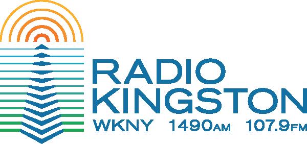 About Radio Kingston | Radio Kingston