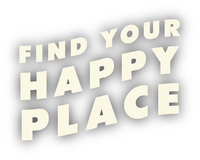 happy-place-blur.png#asset:1071