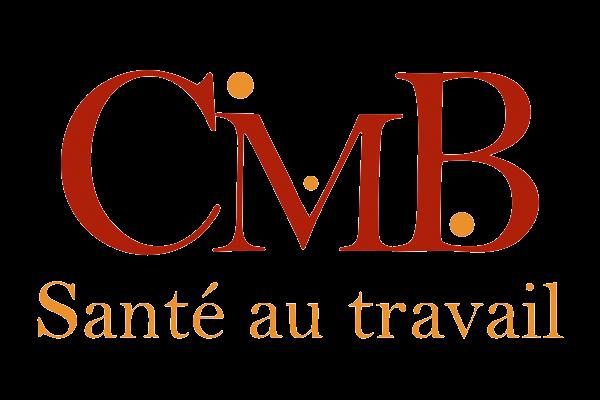 Movinmotion