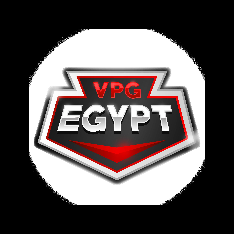 Virtual Pro Gaming   The Future of eSports Gaming