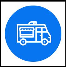 foodtruck signup