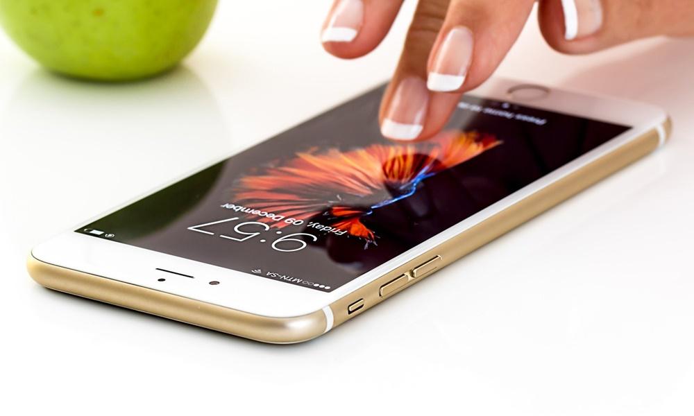 Ysi te muestra las mejores ofertas en telefonía fija, internet y móvil