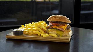 burgerville-honey-mustard-black-sesame-burger
