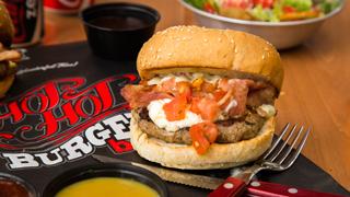 hot-hot-burger-blue-bacon-burger