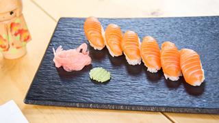 koi-nigiri-salmon