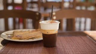 chalet-de-crepes-freddo-cappuccino
