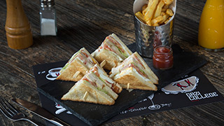 gazi-college-club-sandwich