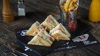 gazi-college-club-sandwich