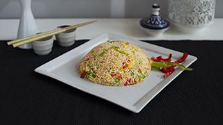 kikuko-ρύζι-καντονέζικο