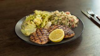 τρελός-γάιδαρος-dietstories-meal-for-women