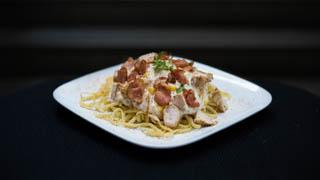 repeat-pollo-pasta