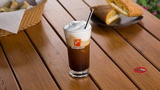 great-coffee-freddo-cappuccino