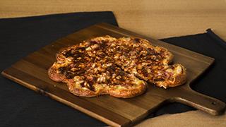 roma-pizza-texas
