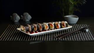 the-sushi-bar-yioki-shiro-ceviche
