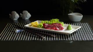 the-sushi-bar-maguro-butsu