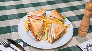 αχιλλέας-βεργίνα-club-sandwich-αχιλλέας