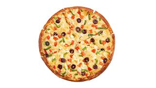 roma-pizza-greek-land---ελληνική