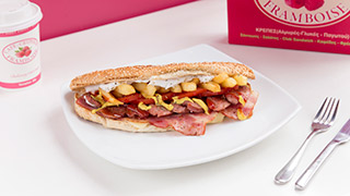 framboise-sandwich-special