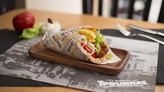 το-καλαμάκι-της-τρούμπας-κολοκυθοκεφτέδες-με-τυρί-σε-πίτα