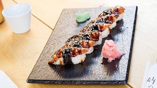 koi-nigiri-eel