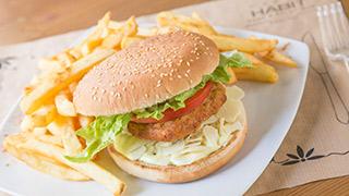 habit-chicken-best-habit-burger