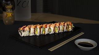 koi-salmon-teriyaki