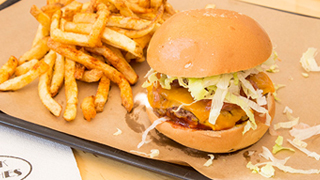 new-york-sandwiches-bbq-burger