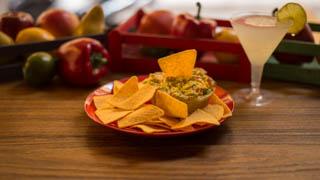 etnico-guacamole-chips