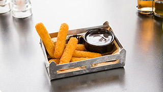milf-mozzarella-sticks