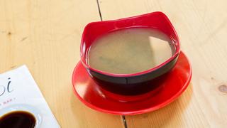 koi-miso-soup