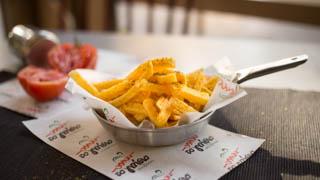 το-γνήσιο-πατάτες-τηγανητές