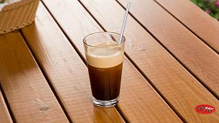 great-coffee-freddo-espresso