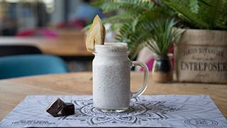 wall-street-smoothie-chocolate-yogurt-banana
